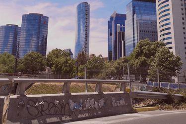 Experimento neoliberal, capitalista de laboratorio, social de mercado ¿Cuál es el modelo económico chileno?