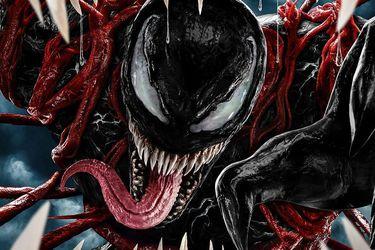 Venom: Let There Be Carnage finalmente se presenta con un tráiler