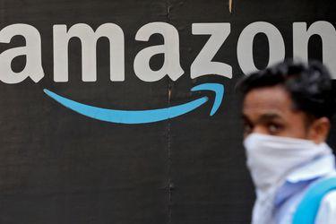 Amazon enfrenta posible multa de US$425 millones por temas de privacidad en la Unión Europea