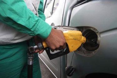 Tematicas de Combustible