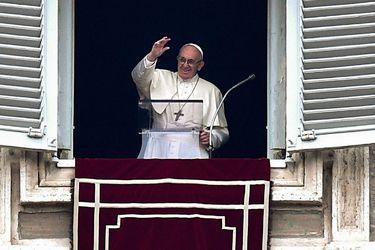 Papa Francisco otorgará indulgencia plenaria desde Roma en inédita ceremonia por el coronavirus