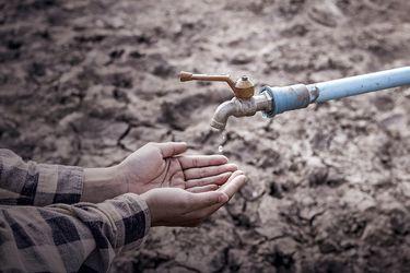 Softys Water Challenge da a conocer los 10 proyectos finalistas, de cara a la implementación de la solución ganadora en Latinoamérica