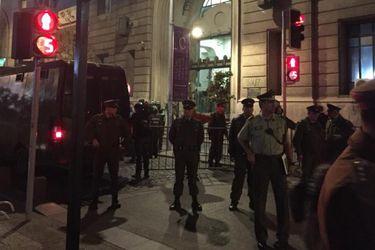 desalojo-ministerio-de-justicia-gendarmes-e1556847720902-750x400
