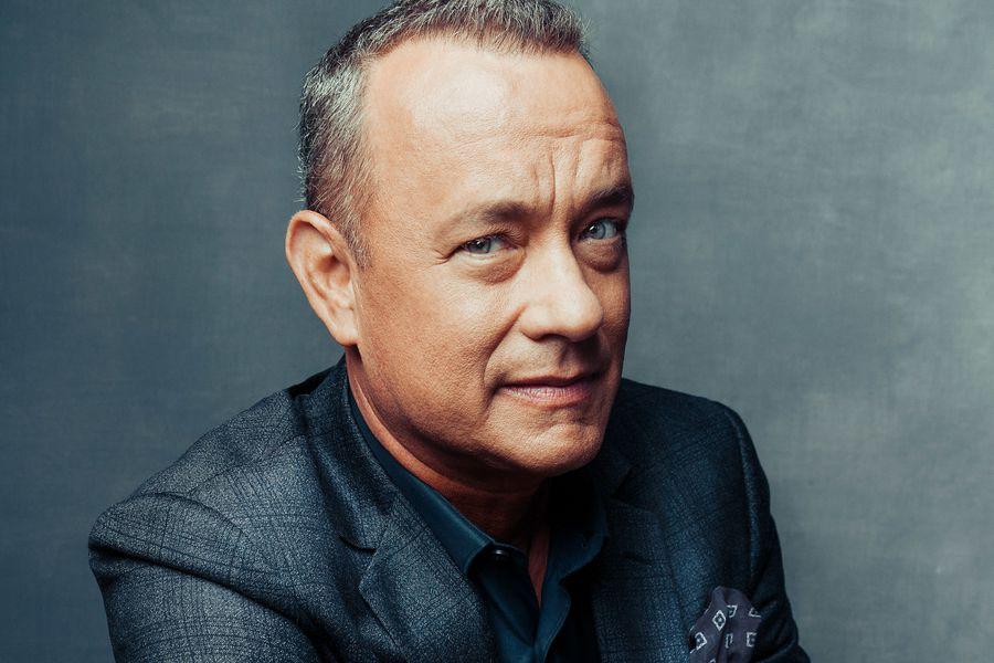 Tom-Hanks_crop1