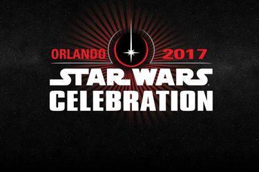 Star Wars Celebration se podrá disfrutar a través de Streaming