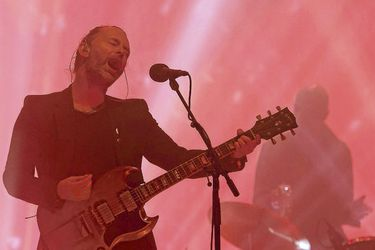 thom-yorke-of-radiohead-performs-on-the-pyr-38158917