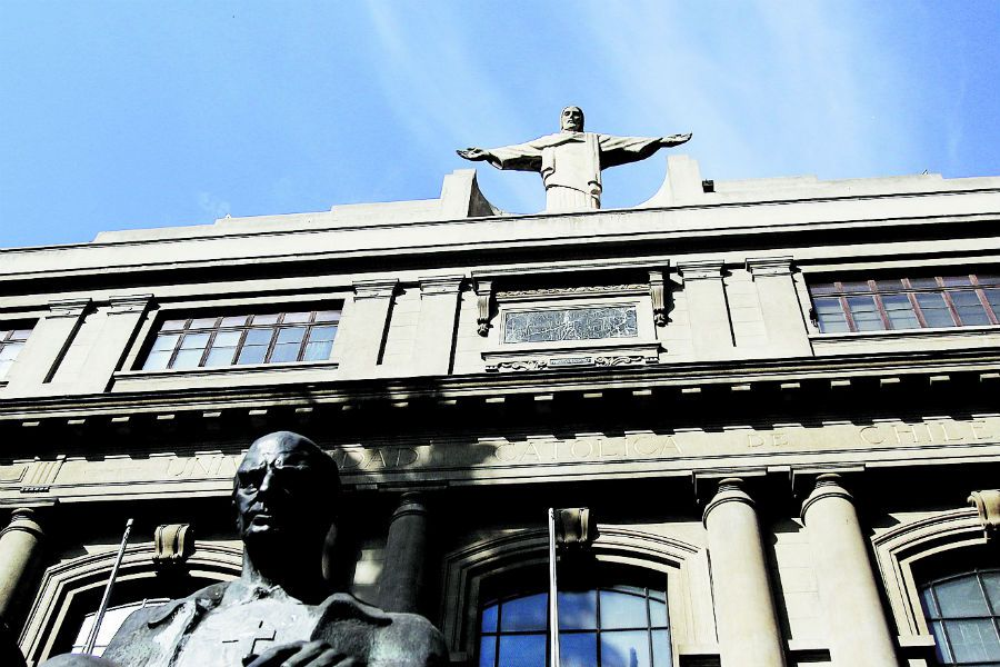 Imagen Universidad Catolica 24