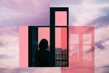 Cómo los abandonos marcan nuestras relaciones