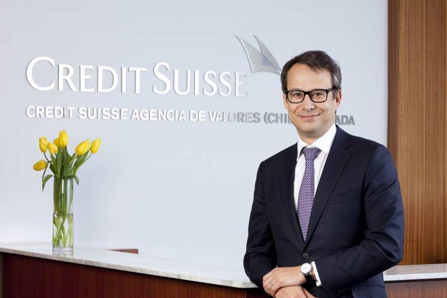 Adrian Neuhauser_Head de Investment Banking de Credit Suisse Chile (1)