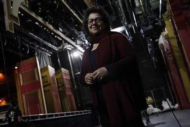 """Miryam Singer, Premio Nacional de Música 2020: """"Creo que el país le debe un reconocimiento a la música popular"""""""