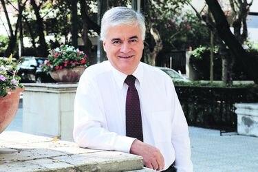 """Jorge Marshall: """"No podemos descartar ningún instrumento, incluyendo el financiamiento del Banco Central al Fisco"""""""