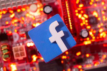 Pese a pesimismo del mercado: Facebook logra positivos resultados en su informe sobre el último trimestre del año pasado