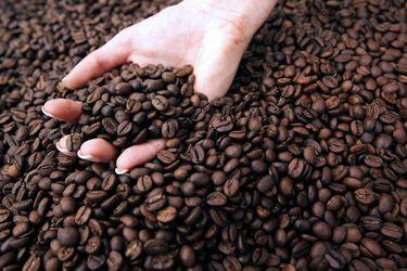 El café se fue a las nubes pero no se traspasa a los precios en Chile...por ahora