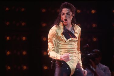 MICHAEL JACKSON 035_preview_maxWidth_1600_maxHeight_1600