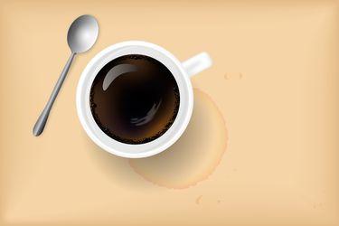 Productos para mejorar la experiencia de tomar café en casa