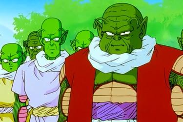 Manga de Dragon Ball Super abordó el origen de la raza Namek
