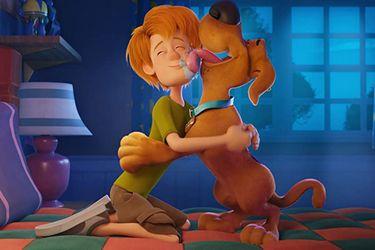 Review | Scooby!, una expansión timorata que tiene miedo de abrazar al corazón de sus personajes