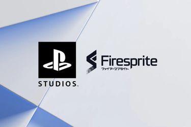 PlayStation adquiere Firesprite, desarrollador de The Playroom VR