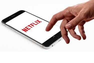 ¿Eres suscriptor de Netflix? Ahora tendrás videojuegos gratis en tu celular
