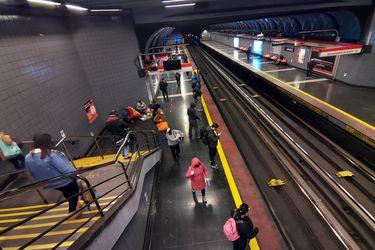 Transporte y vivienda: Cómo mejorar la productividad de las ciudades como centros urbanos