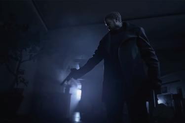 Capcom se disculpa por no dar a conocer  nueva información de Resident Evil Village en agosto como había prometido