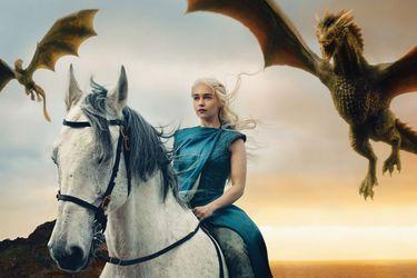 Game of Thrones: ¿Es la casa de los dragones la legítima heredera al trono de hierro?