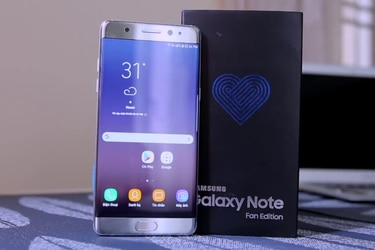 Samsung_Galaxy_Note_FE_(3)