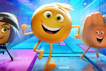 emoji-the-movie