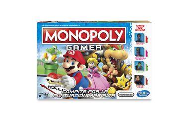 monopolygamer