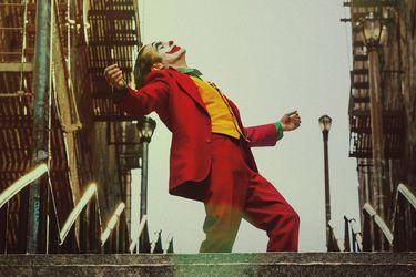 Joker: tres ideas de la película desde su banda sonora