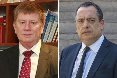 ¿Amparo, protección o pedir el sobreseimiento? El debate en La Moneda para enfrentar arremetida de la fiscalía contra Piñera