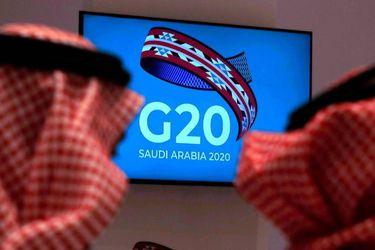 Las naciones del G-20 recuperan el nivel de PIB prepandemia con fuertes disparidades territoriales