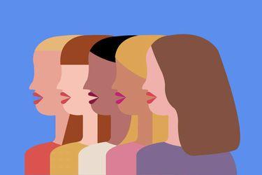 Feminismo-horizontal-900x600