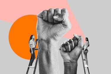 ¿Tiene el feminismo una deuda histórica con las madres?