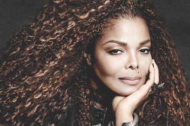 A&E estrenará documental sobre Janet Jackson