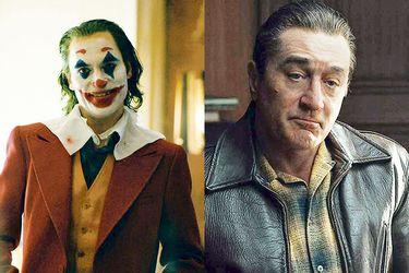 Joker-irishmanWEB