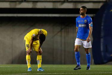 Depresión, ansiedad y miedo: La psiquis del jugador preocupa de cara al regreso del fútbol chileno