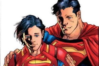 """Jim Lee descartó los rumores sobre el proyecto """"5G"""" y un eventual reinicio del universo de DC Comics"""