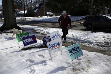 Primarias demócratas 2020: guía para entender el ciclo electoral que arranca hoy en EE.UU.