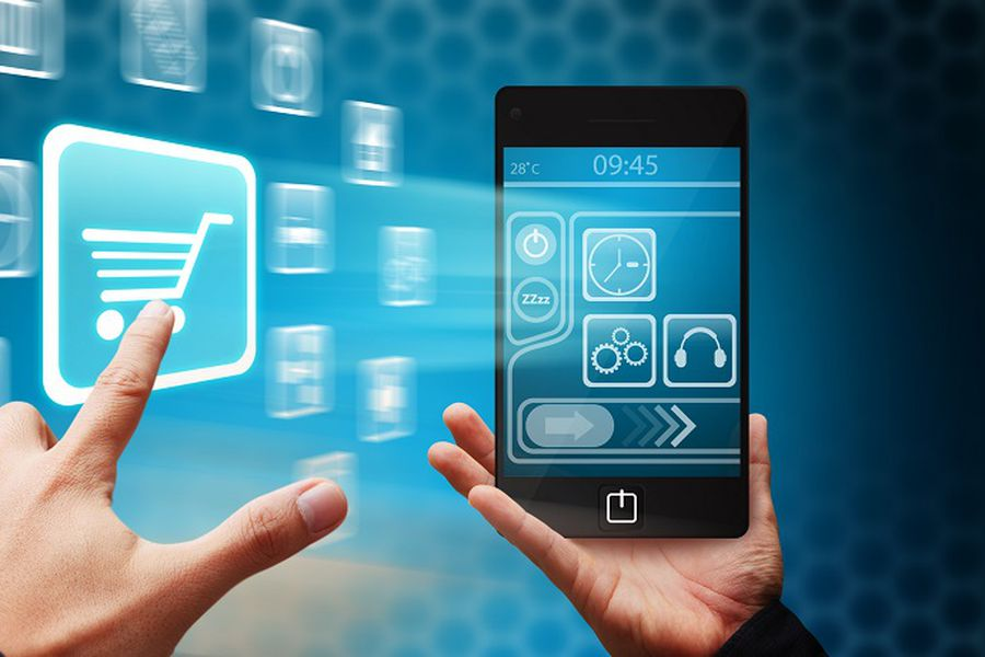 mobile-commerce1