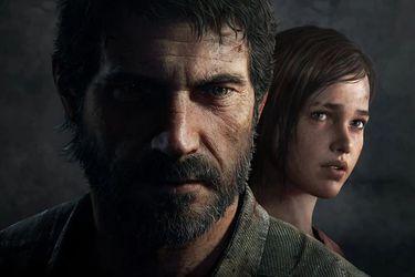 Neil Druckmann dirigirá algunos de los episodios de la serie de The Last of Us