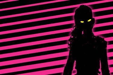 Un rumor dice que la hija de Blade podría formar parte de la nueva película de Marvel Studios