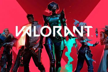 Riot Games plantea grabar conversaciones de voz en Valorant para moderar interacciones tóxicas