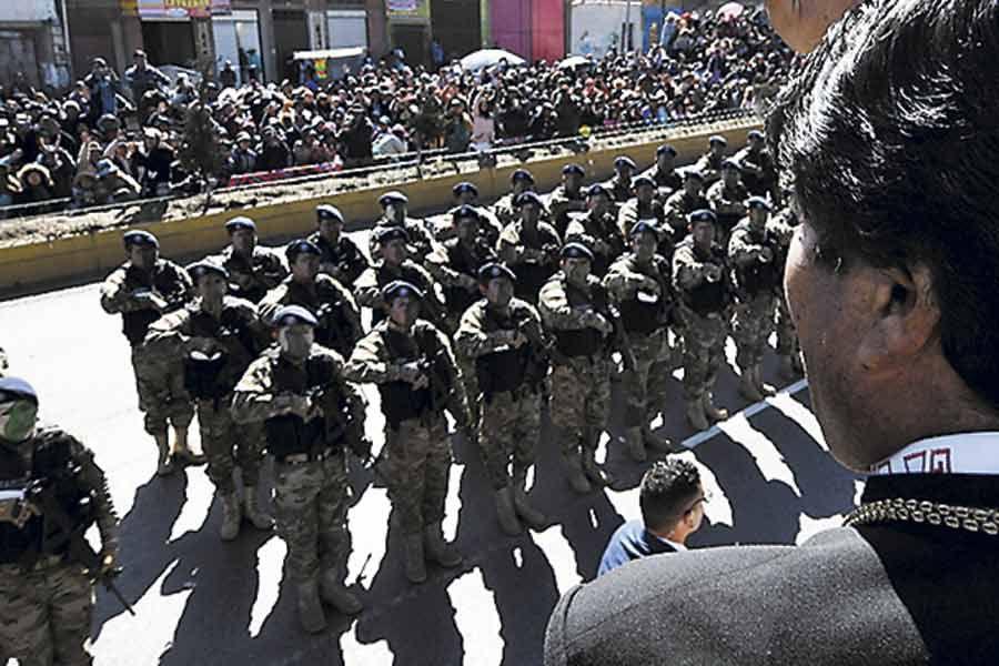 Imagen-BOLIVIA-ESCUELA