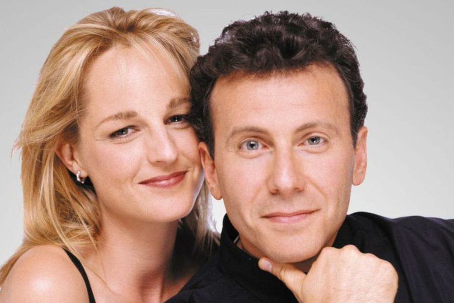 Mad-About-You-Paul-Reiser-and-Helen-Hunt-820x500