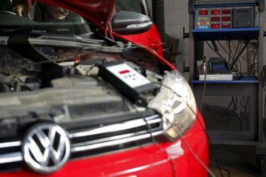 Comienza inscripción para que dueños de autos del grupo Volkswagen reciban su pago