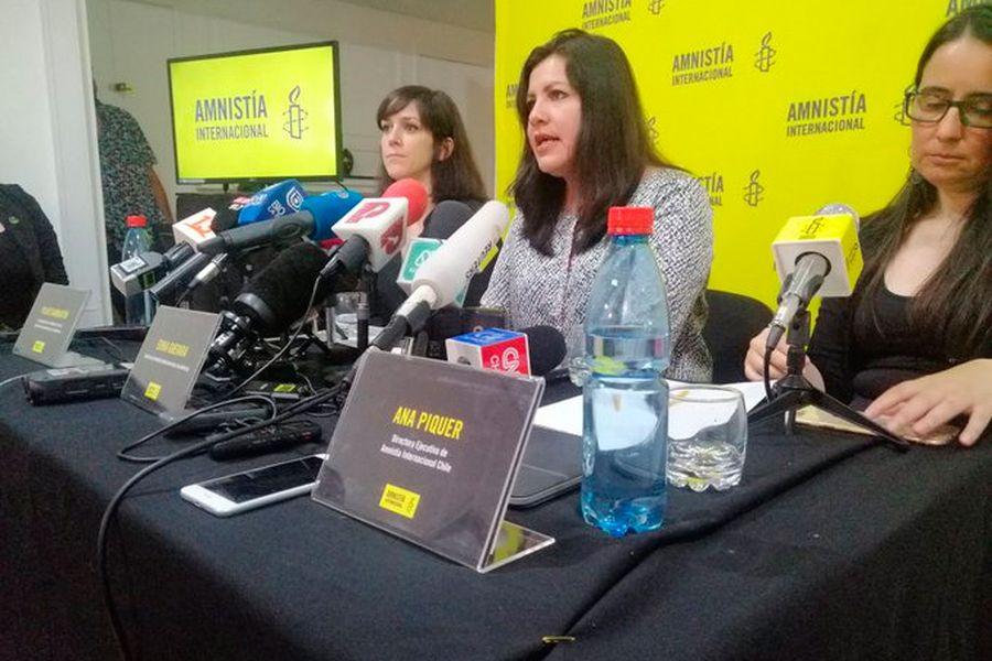 amnistia-inter