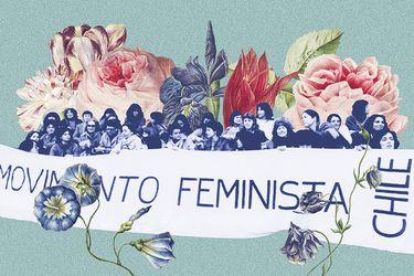 Un 8M constitucional: Las peticiones feministas para una nueva Carta Magna