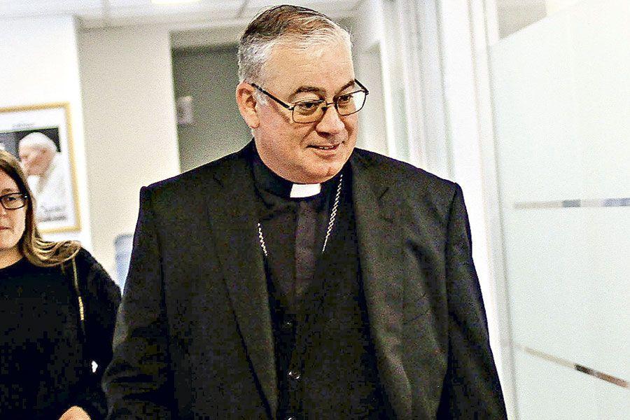 ObispoSanBernardoWEB
