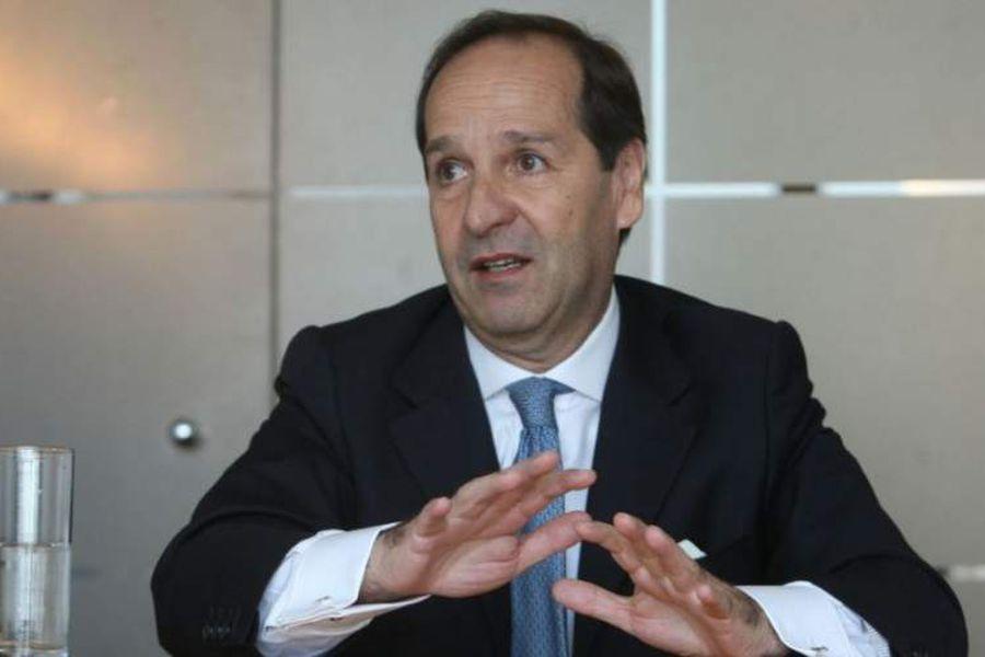 El presidente de la Bolsa, Juan Andrés Camus, elaborará junto a los accionistas una lista de consenso de los directores.